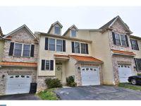 Home for sale: 222 Barefield Ln., Conshohocken, PA 19428