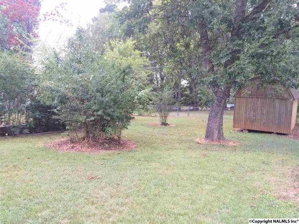 6514 Whitesburg Dr. S.E., Huntsville, AL 35802 Photo 47