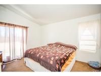 Home for sale: 11340 Addison St., Adelanto, CA 92301