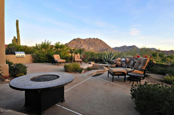 10040 E. Happy Valley Rd., Scottsdale, AZ 85255 Photo 3