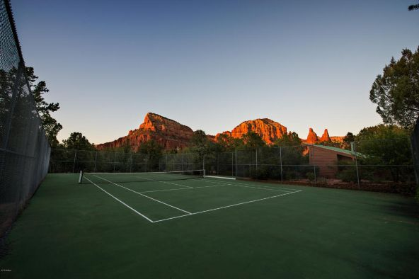 303 Badger Dr., Sedona, AZ 86336 Photo 68
