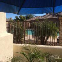 Home for sale: 790 W. Village Parkway, Litchfield Park, AZ 85340