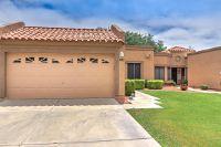 Home for sale: 9623 W. Oraibi Dr., Peoria, AZ 85382