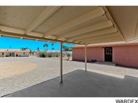 Home for sale: 3520 El Toro Dr., Lake Havasu City, AZ 86406