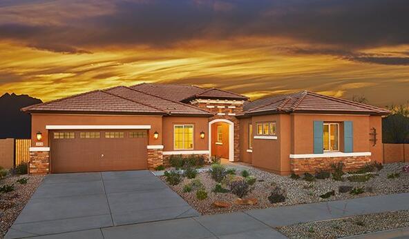 20110 S. 188th Drive, Queen Creek, AZ 85142 Photo 5
