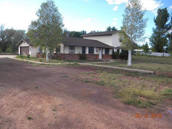 300 W. Main, Taylor, AZ 85939 Photo 1