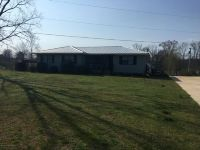 Home for sale: 268 County Rd. 3942, Arley, AL 35541