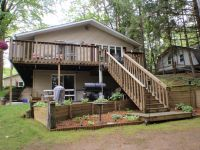 Home for sale: 121 E. Lakeshore, Hope, MI 48628