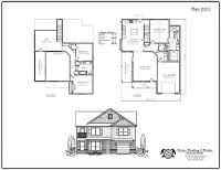 Home for sale: 32 Coffee Cir., Pottsboro, TX 75076