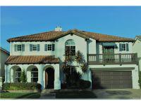 Home for sale: 4 Groveside Dr., Aliso Viejo, CA 92656