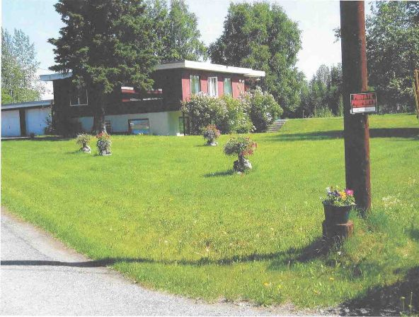 3374 Sandvik St., Fairbanks, AK 99709 Photo 3