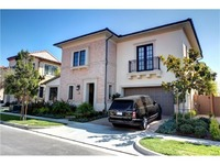 Home for sale: 120 Quiet Pl., Irvine, CA 92602