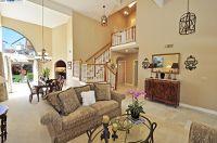 Home for sale: 20971 Elbridge Ct., Castro Valley, CA 94552