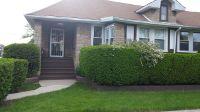 Home for sale: 1402 North Massasoit Avenue, Chicago, IL 60651