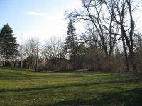 Home for sale: 8725 West 131st St., Palos Park, IL 60464