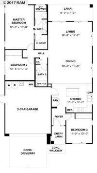 Home for sale: 59 Ka Ikena, Wailuku, HI 96793