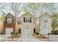 Home for sale: 7005 Biltmore Trace, Lithonia, GA 30058