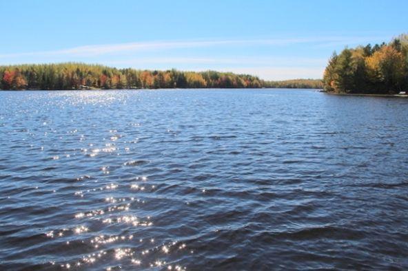 W4945 Wintergreen Lake Rd., Park Falls, WI 54552 Photo 12