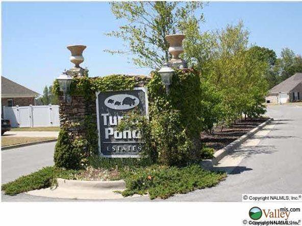 2801 Turtle Pond Ln., Hartselle, AL 35640 Photo 2