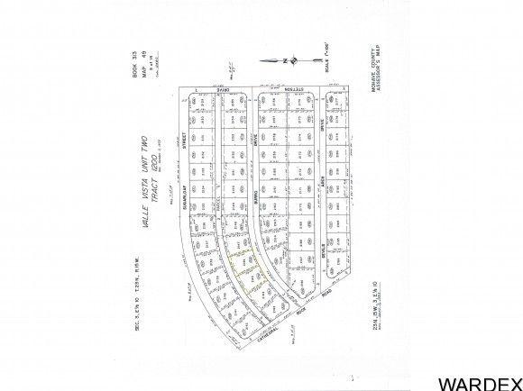 7843 E. Burro Dr., Kingman, AZ 86401 Photo 7