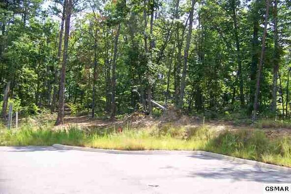 Lot 112 Mimosa Dr., Sevierville, TN 37862 Photo 9