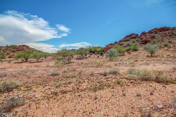 26548 N. El Pedregal Cir., Queen Creek, AZ 85142 Photo 13