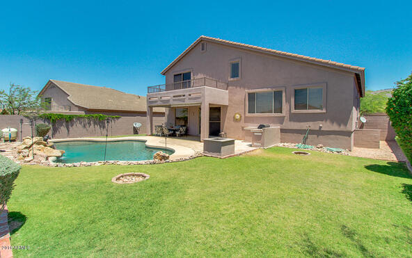 4357 S. Columbine Way, Gold Canyon, AZ 85118 Photo 43