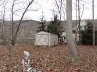 Home for sale: 107 River N. Rd., Covington, VA 24426