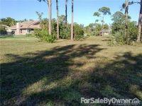 Home for sale: 5749 71st Terrace, Parkland, FL 33067