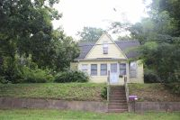 Home for sale: 31 N. Cleveland St., Bloomfield, IN 47424