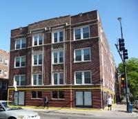 Home for sale: 5200 North Damen Avenue, Chicago, IL 60625