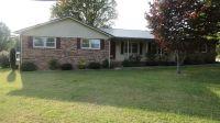 Home for sale: 390 Tanglewood Trl, Estill Springs, TN 37330