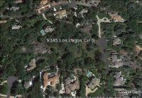 Home for sale: 9345 Los Lagos Cir., Granite Bay, CA 95746