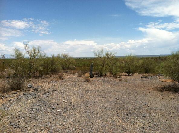 7730 Atkinson S., Tucson, AZ 85735 Photo 3