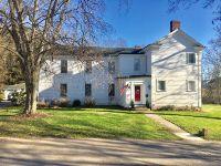 Home for sale: 12 Evergreen Dr., Wheeling, WV 26003