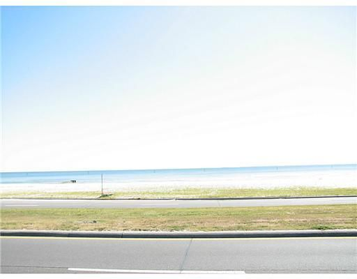 0 Hwy. 90, Gulfport, MS 39501 Photo 5
