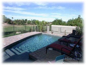 10406 N. Demaret Dr., Fountain Hills, AZ 85268 Photo 1