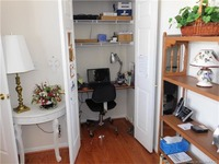 Home for sale: 7140 Pinebrook Rd., Williamsburg, VA 23188