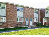 Home for sale: 48 Beths Ave. #35, Bristol, CT 06010