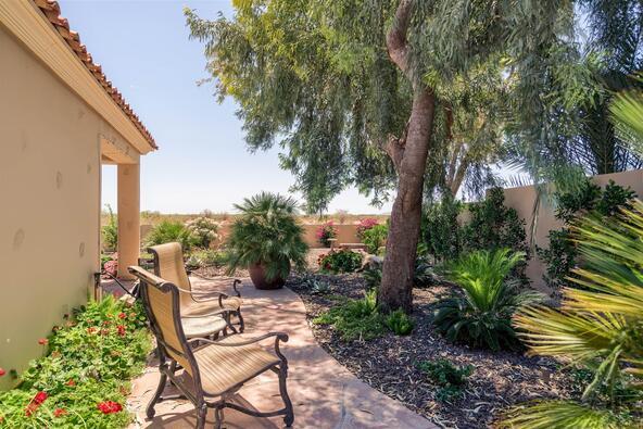 10065 E. Doubletree Ranch Rd., Scottsdale, AZ 85258 Photo 26