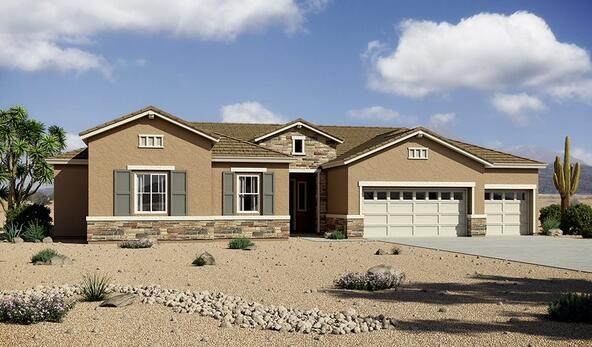19816 E. Alamosa Drive, Queen Creek, AZ 85142 Photo 2