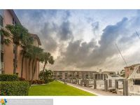 Home for sale: 931 Gardenia Dr., Delray Beach, FL 33483