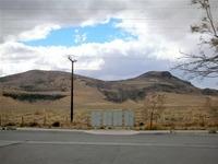 Home for sale: 2218 Calle de Silverio, Los Lunas, NM 87031