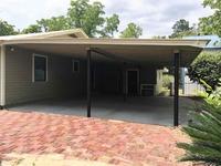 Home for sale: 838 Titi St., Flomaton, AL 36441