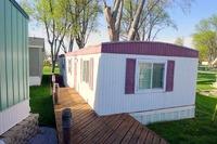 Home for sale: 5471 E. 600 N., Monticello, IN 47960