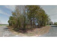 Home for sale: 00 Cecil Ln., Albemarle, NC 28001