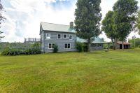 Home for sale: 294 Ed Harris Rd., Ashland City, TN 37015
