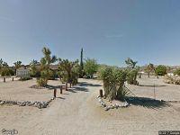 Home for sale: Pueblo, Yucca Valley, CA 92284