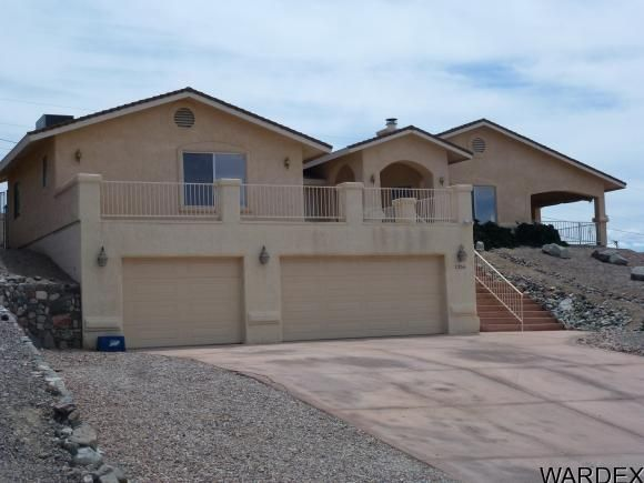 1256 Kibbey Ln., Lake Havasu City, AZ 86404 Photo 24