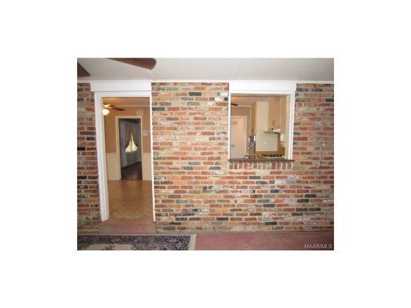 1000 Beth Manor Dr., Montgomery, AL 36109 Photo 11